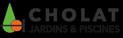 CHOLAT JARDINS & PISCINES